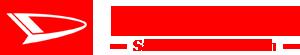 Sales-Daihatsu.com - Portal Sales Mobil Daihatsu Terbaik Di Indonesia